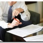 Адвокат и клиент. Взаимоотношения