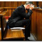 В суде один и без адвоката