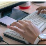 Три основных свойства хорошего адвоката