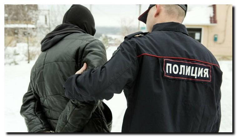 advokatfap.ru/povedenie-s-policeyskimi/