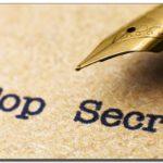 Клиенты должны знать эти секреты