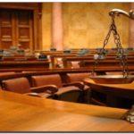 Куда исчезли третейские суды