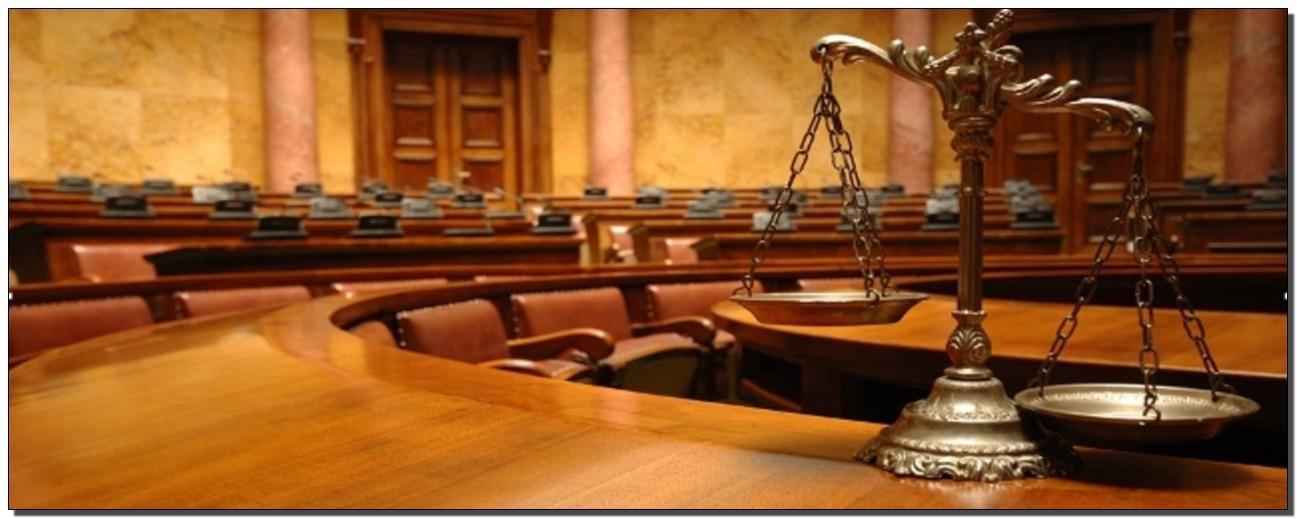advokatfap.ru/tretejskij-sud-v-rostove-na-donu/