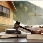 Самозастрой и его легализация