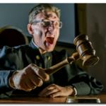 Как правильно и результативно обжаловать судью