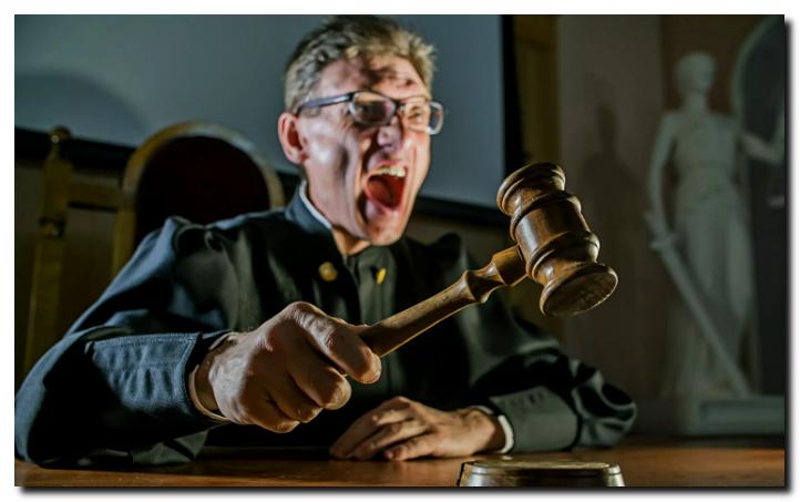 advokatfap.ru/zhaloba-na-sudyu/
