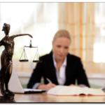 Как избежать проблем при банкротстве
