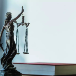 Гражданская процессуальная реформа 2019